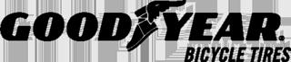 Goodyear BicycleTires logo