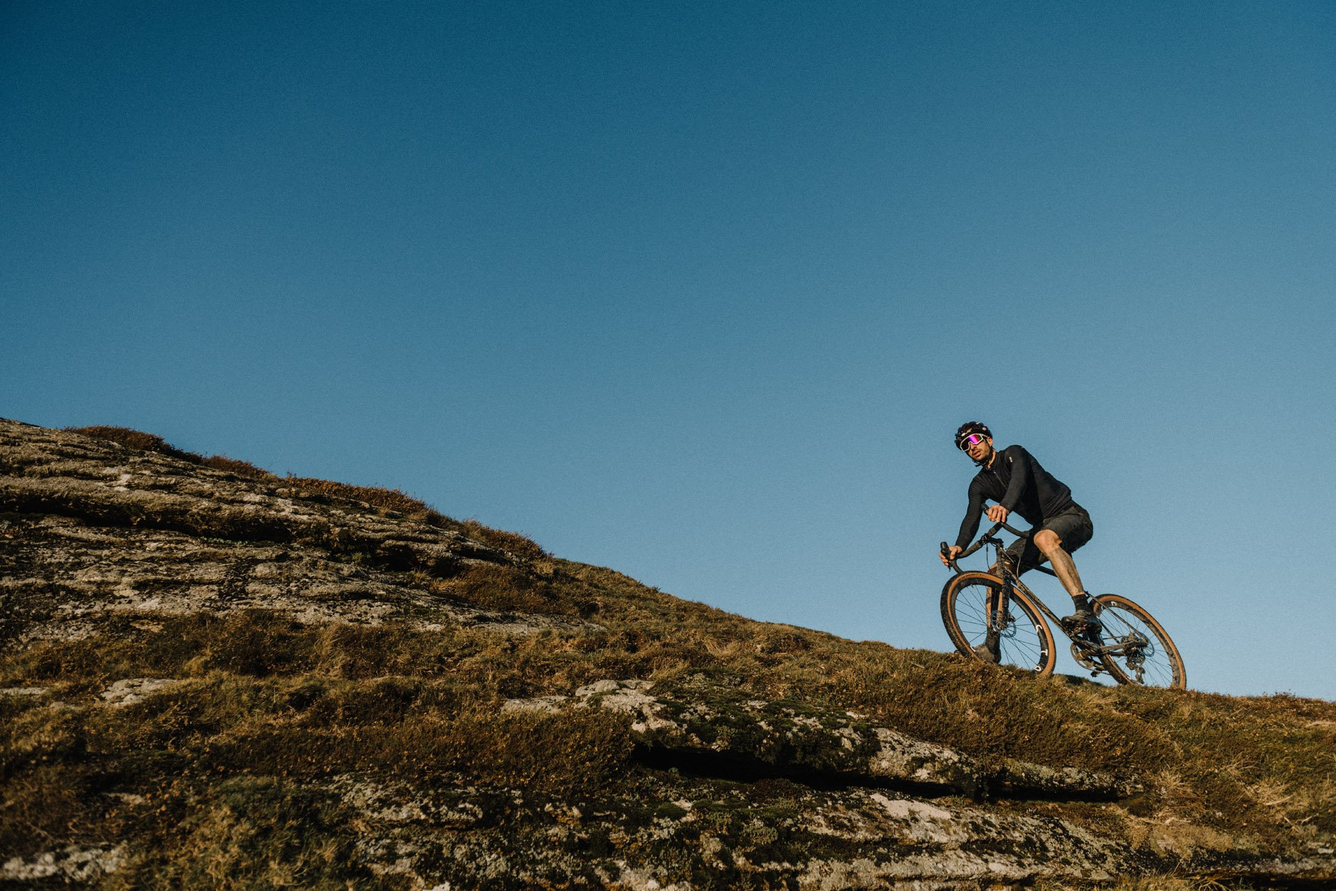 Photo of the best All-Terrain bicycle tire